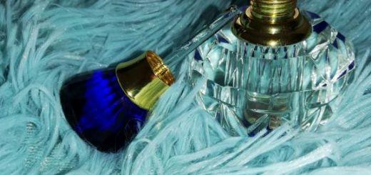 parfum arabesc original
