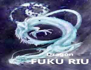 DRAGÓN FUKU RIU