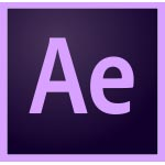 logo suite adobe after effect