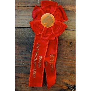 1952-red-ribbon-600x600.JPG