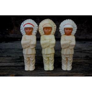 3-indian-chiefs-600x600.JPG