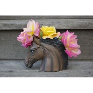 Brown-Horse-Head-Vase-600x600.jpg