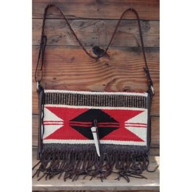 Navajo Messenger