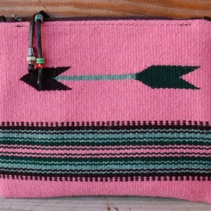 880-HWA-Pink