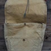 Backpack Chimayo 1