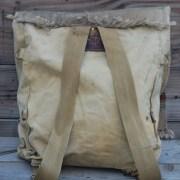 Backpack Chimayo bk