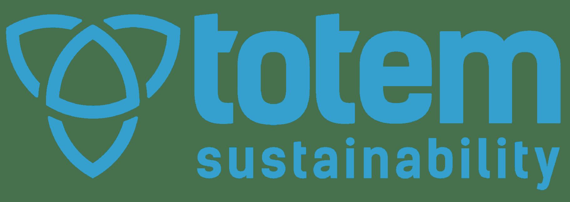 Totem Sustainability