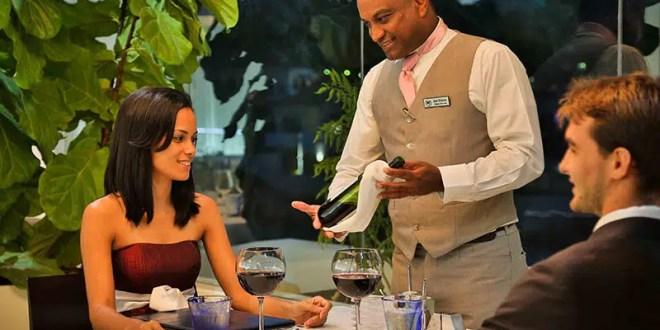 gourmet restaurants in puerto plata