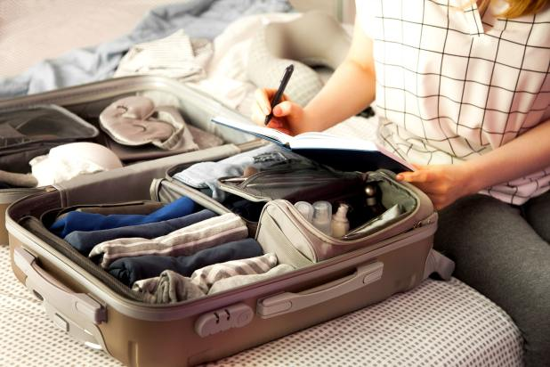 Best Tips for Packing Perfection Made Easy