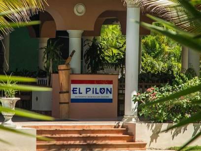 2014-El-Pilon_09