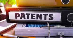what you need to know about patents