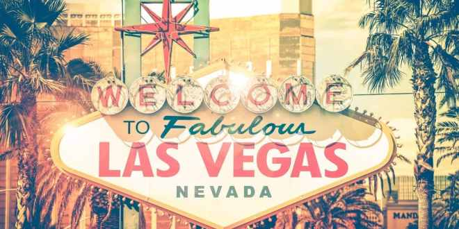 Tripps Travel Network recommends a few activities for your Vegas vacations.