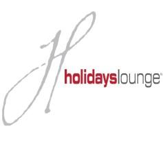 Holidays Lounge