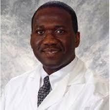 Dr. Yusuf Mosuro