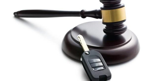 Car Auctions, Autobahn Car Auctions, Classic car Auctions, California Car Auctions