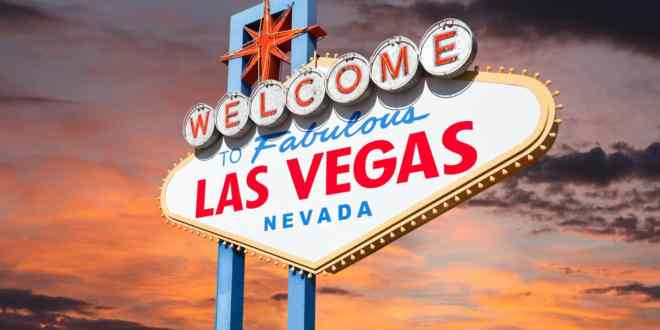 Tripps Travel Network Recommends Jersey Boys Performances in Las Vegas