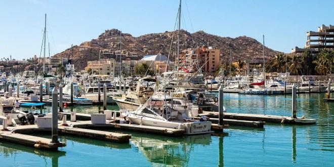 Hacienda Encantada Resort and Spa Reviews Marina Golden Zone