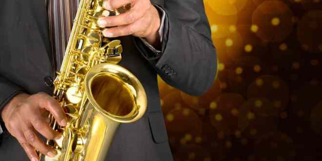 Travel Zoom Pro Invites Travelers to Caribbean Sea Jazz Festival in Aruba