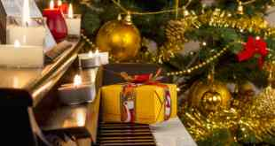 Lifestyle Holidays Vacation Club Highlights December Jazz Events