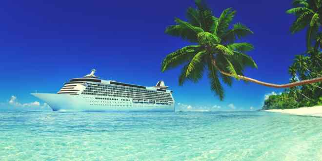 Travel Zoom Pro Cruises the Caribbean This Winter