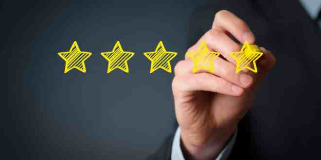 Vacancy Rewards Offers Gold Standard Service and Quality Assurance