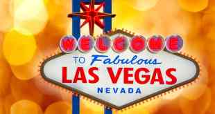 Tripps Travel Network Announces Las Vegas Resorts Offer Best Value for Accommodations