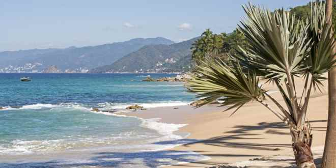 Holidays Lounge Presents Things to do in Puerto Vallarta