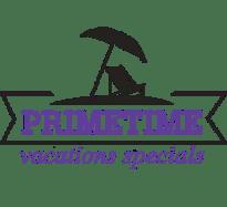 Primetime Vacations Specials