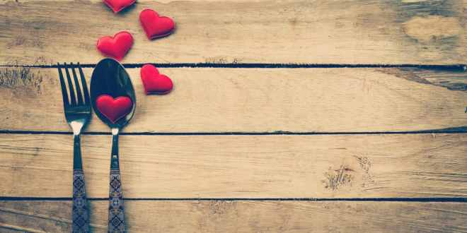 Grand Solmar Members Have a Bounty of Valentine's Day Dining Options