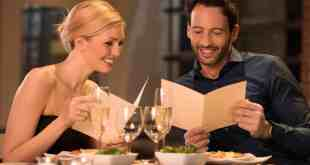 Primetime Vacations Specials Visits Top Las Vegas Cuisine