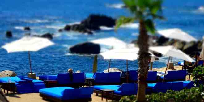 Hacienda Encantada Resort and Spa Premier Family Resort for 2017