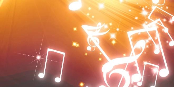 Travel Zoom Pro Highlights Best Summer Music Festivals for 2017