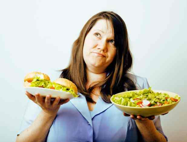 5 Ways to Improve Your Health and Lose Weight (1)