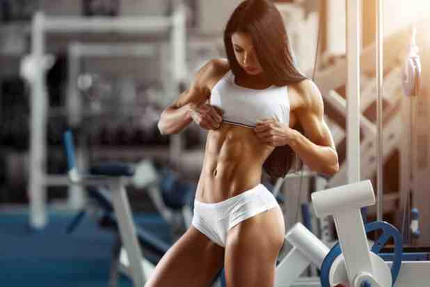 5 Ways to Improve Your Health and Lose Weight (2)
