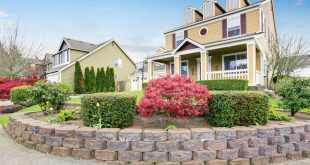 Tips To Improve Curb Appeal