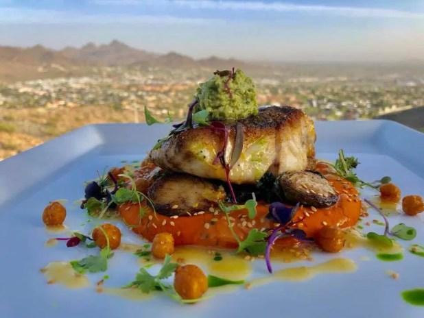 Different Pointe of View is Phoenix Best Hidden Gem Restaurant (4)