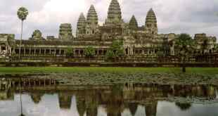 Six UNESCO World Heritage Sites to Visit Soon (4)