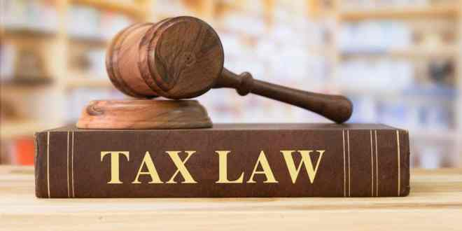 How Will Changes to Tax Law in 2018 Affect the Average Person