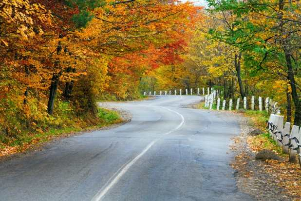 Three of the Most Iconic American Road Trips (4)