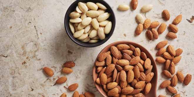 Foods That Work Better Than Drugs to Boost Your Mood 1