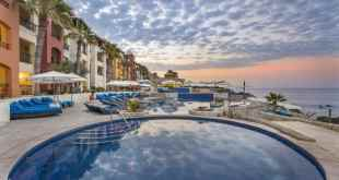 Spend This Fall 2018 in One of The Fastest Growing Tourism Hot Spots in Latin America (1)