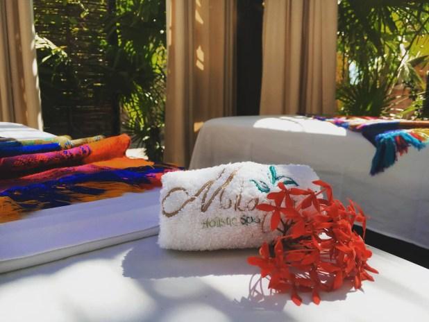 Spending Thanksgiving in Los Cabos With Hacienda Encantada Resort & Residences (1)