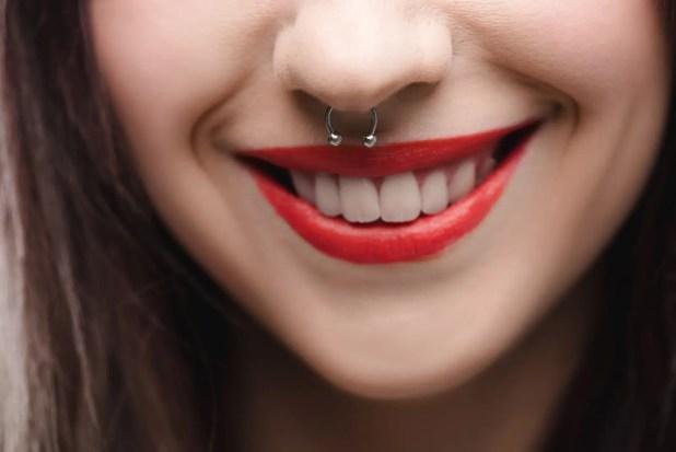 Is Having Ink And Piercings Worth It? 6