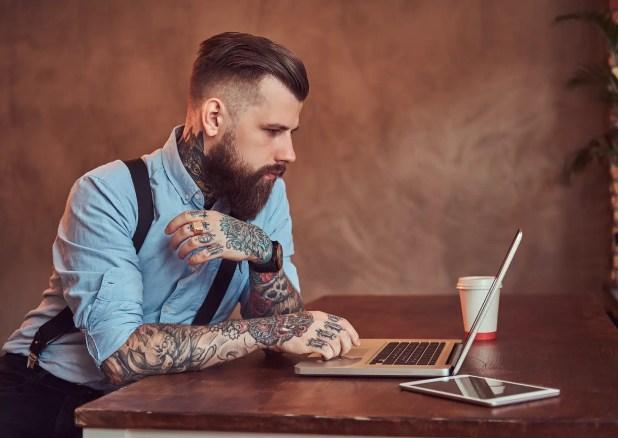 Is Having Ink And Piercings Worth It? 4