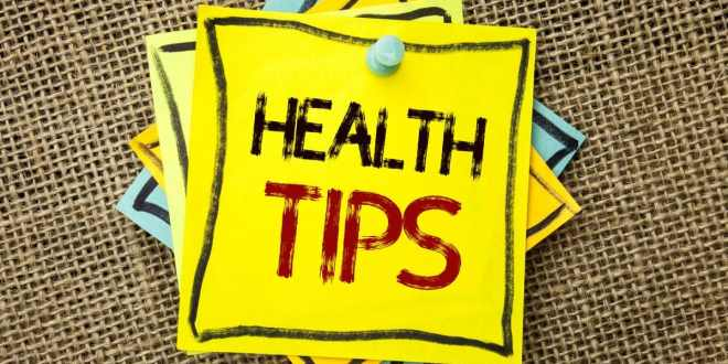 Healthy Holiday Eating Best Tips (3)