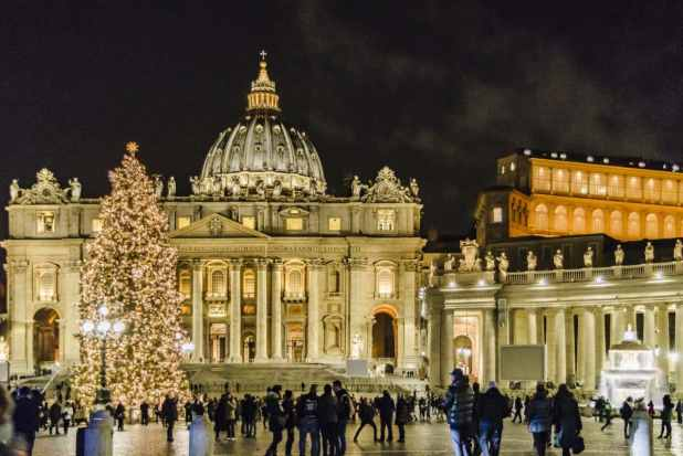 Historic Centre of Rome Bucket List Travels (7)