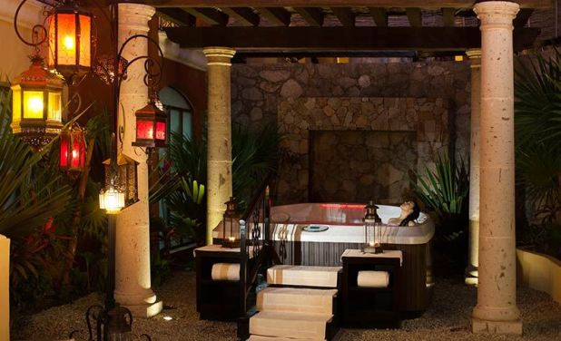 Luxury Los Cabos Resort Offering Exceptional Reservation Discounts (2)