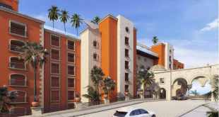 Los Cabos Top Development Group Ready for Newest Resort (1)
