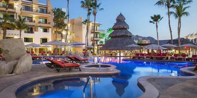 Marina Fiesta Resort & Spa Providing the Very Best of Cabo (1)