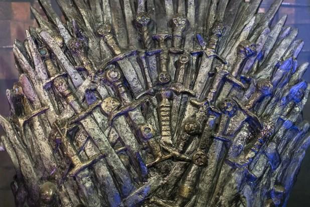 Game of Thrones Season Finale Spoilers (3)